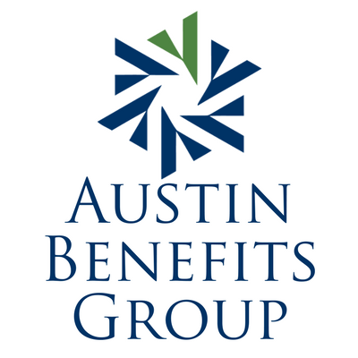 Austin Benefits Group - The employee benefits broker and group health insurance advisor in Bloomfield Hills